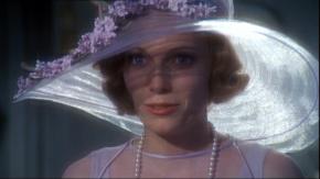 gatsby-hat