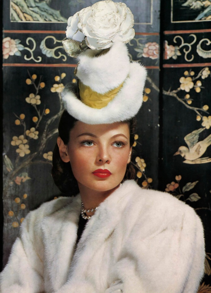 Gene-Tierney-classic-movies-9477788-1297-1800