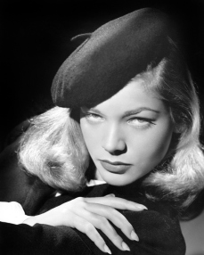 The Big Sleep (1946) Directed by Howard Hawks Shown: Lauren Bacall (as Vivian Sternwood Rutledge) When: 13 Aug 2014 Credit: WENN.com **This is a PR photo. WENN does not claim any Copyright or License in the attached material. Fees charged by WENN are for WENN's services only, and do not, nor are they intended to, convey to the user any ownership of Copyright or License in the material. By publishing this material, the user expressly agrees to indemnify and to hold WENN harmless from any claims, demands, or causes of action arising out of or connected in any way with user's publication of the material.**
