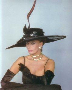 Sophia Loren 436
