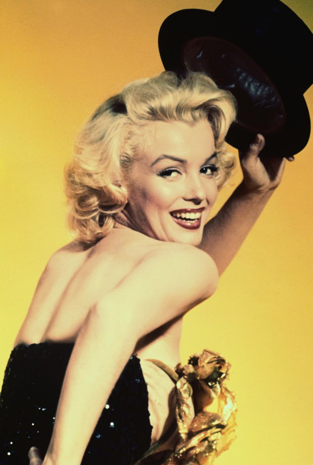 Marilyn-hat-540247